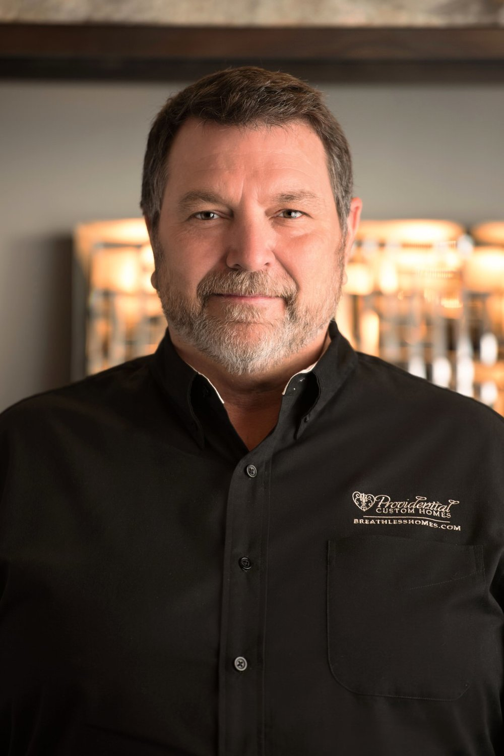 """<p><strong>Grady Sisk</strong>Project Manager<a href=""""/area-of-your-site"""">More →</a></p>"""