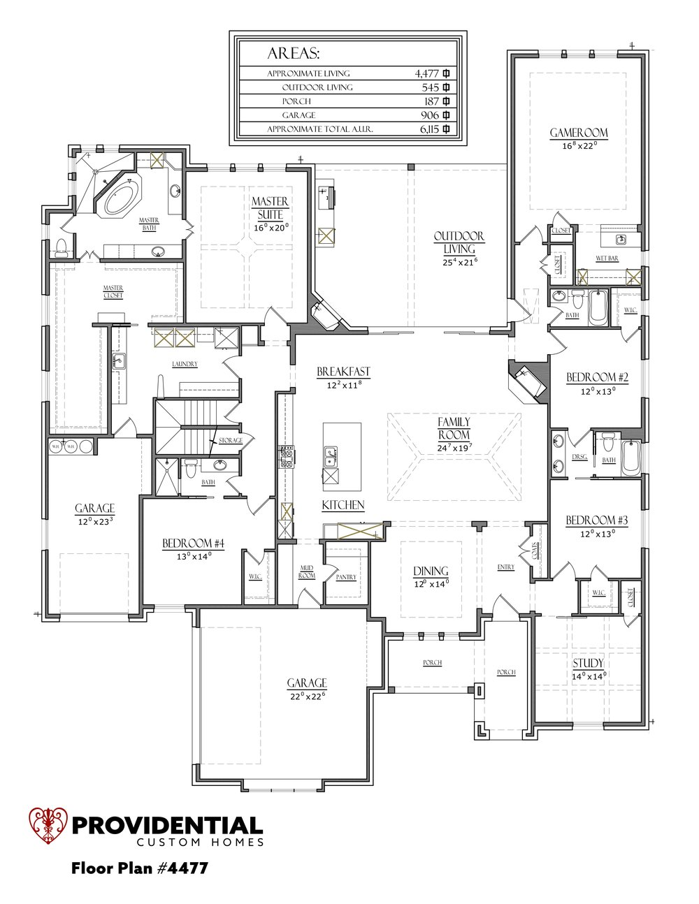 The FLOOR PLAN #4477.jpg