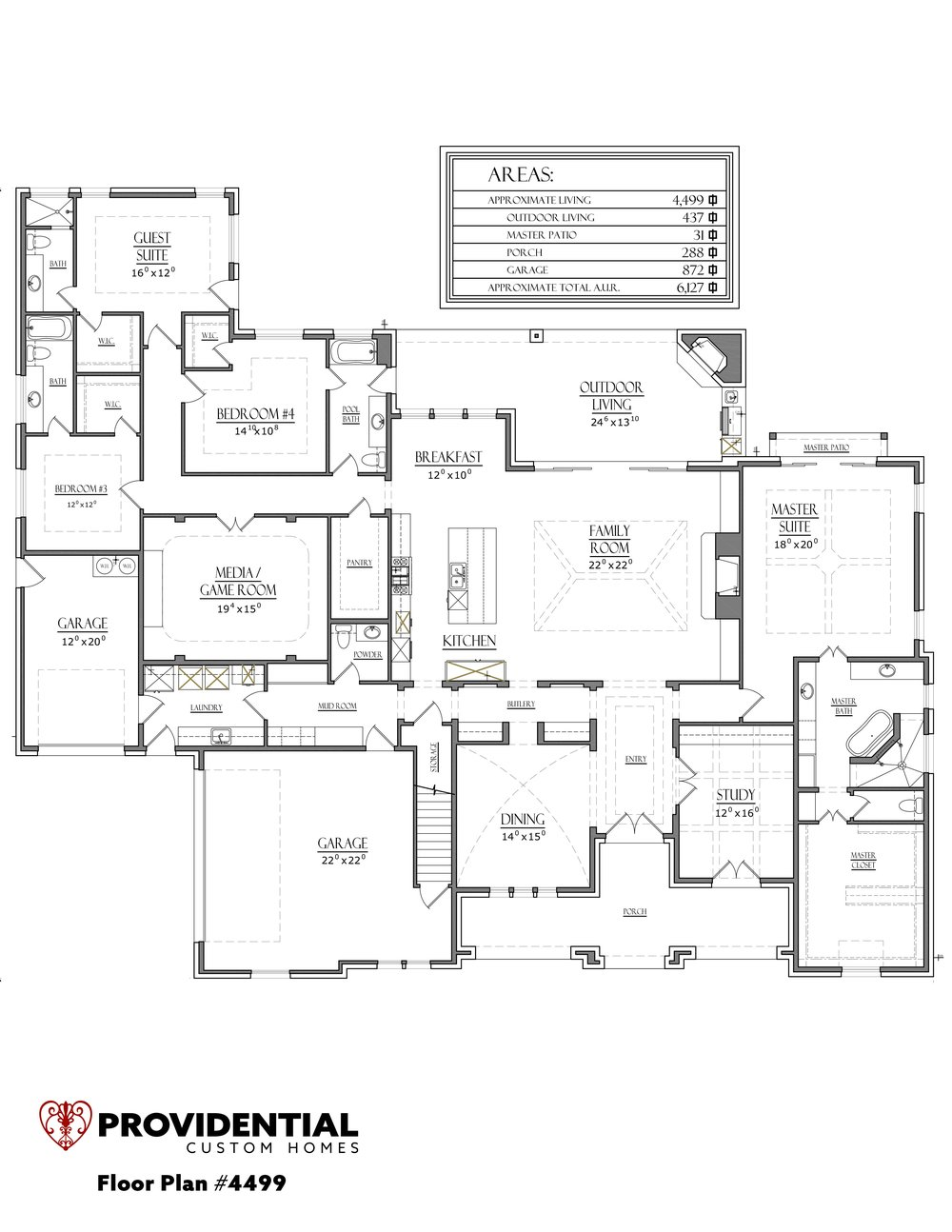 The FLOOR PLAN #4499.jpg