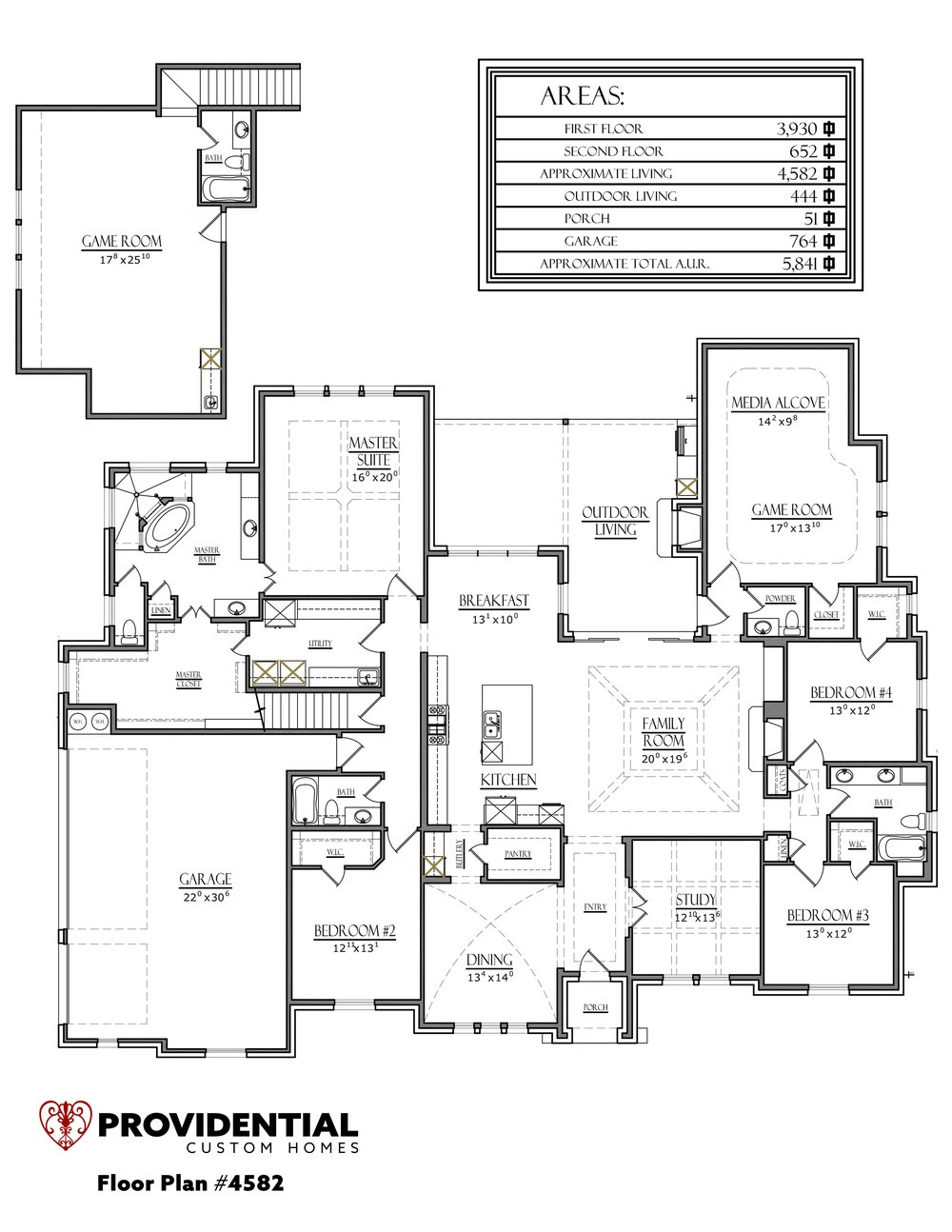 The FLOOR PLAN #4582.jpg