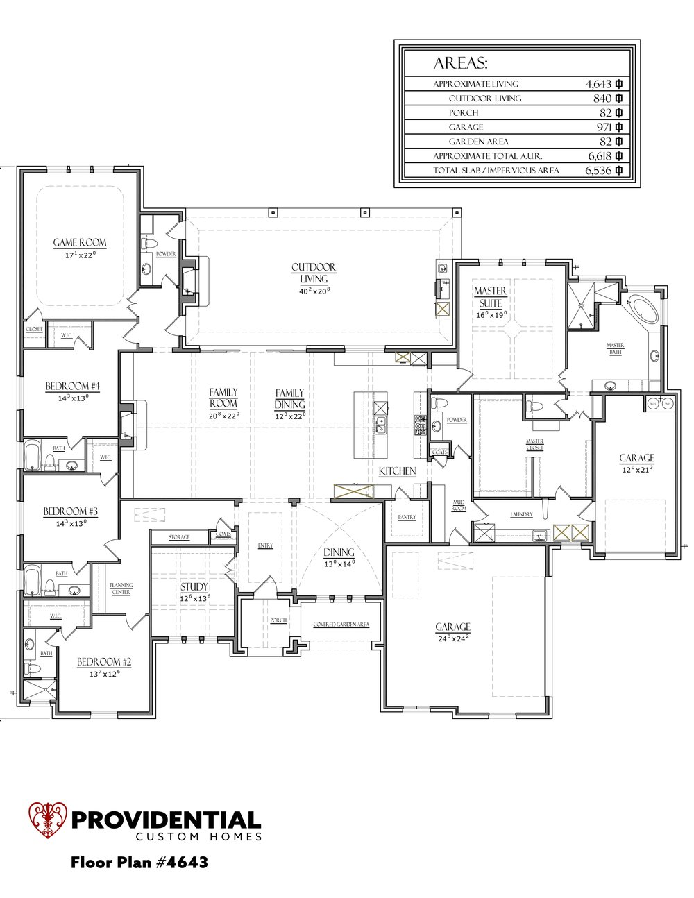The FLOOR PLAN #4643.jpg