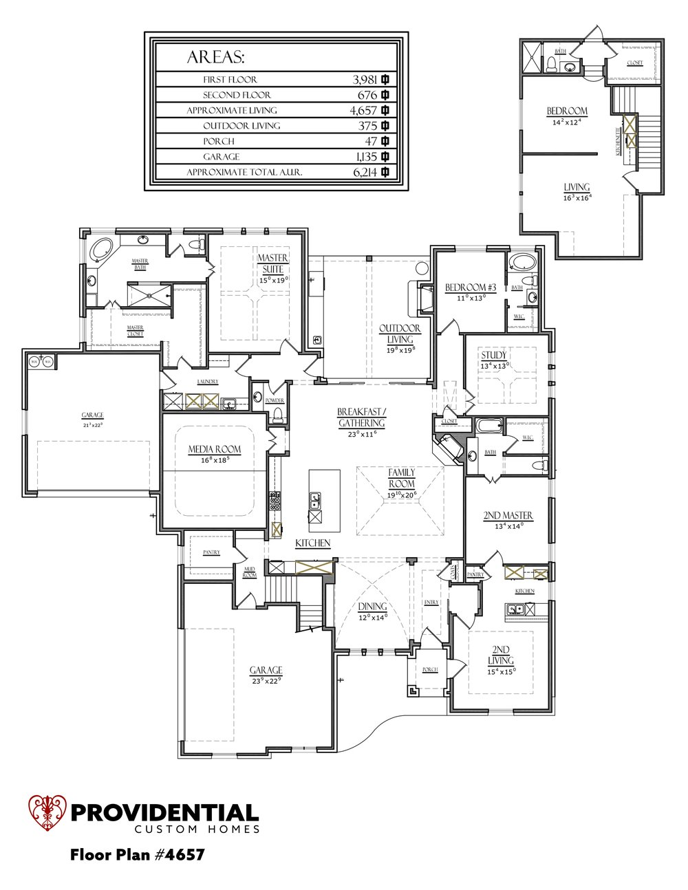 The FLOOR PLAN #4657.jpg