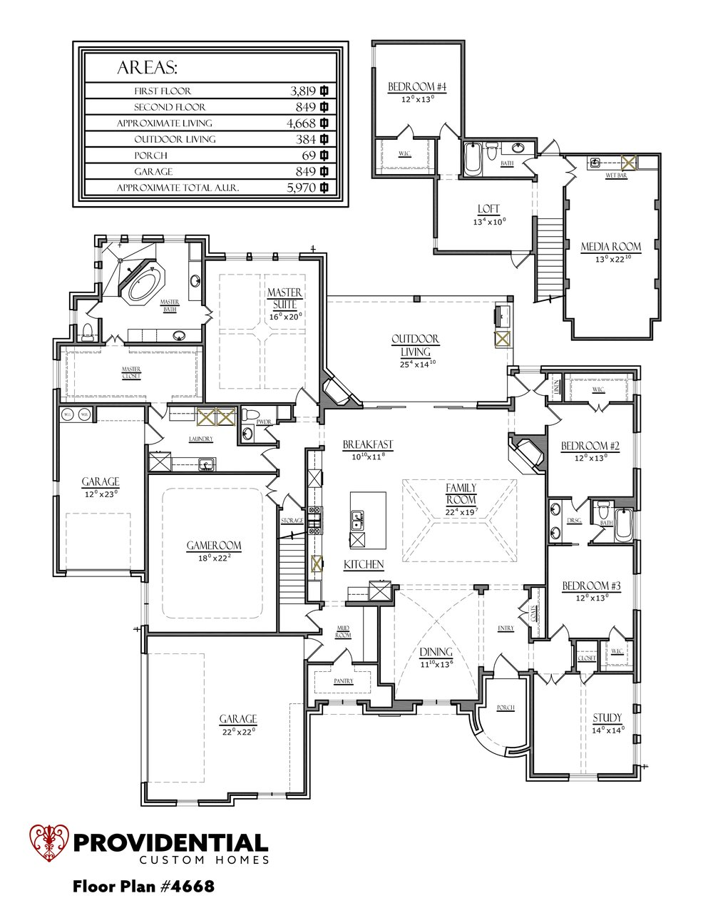 The FLOOR PLAN #4668.jpg