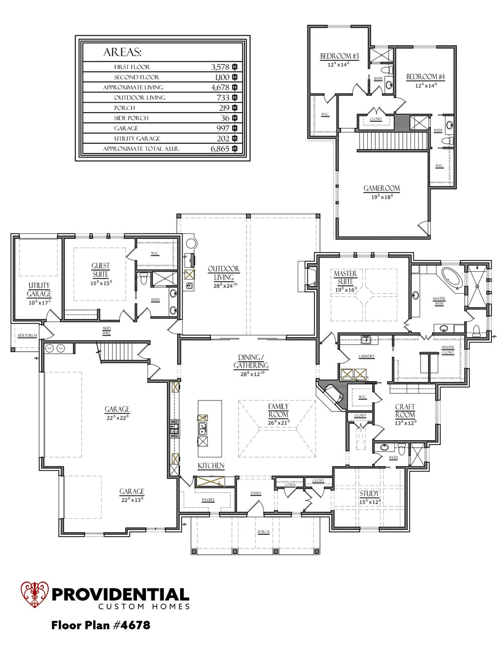 The FLOOR PLAN #4678.jpg