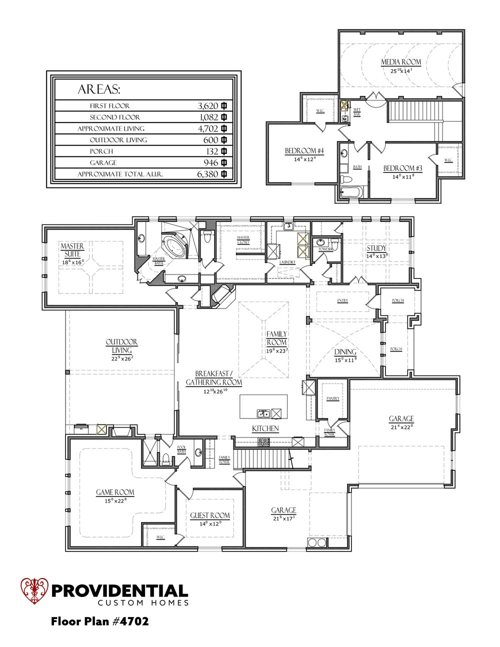 The FLOOR PLAN #4702.jpg