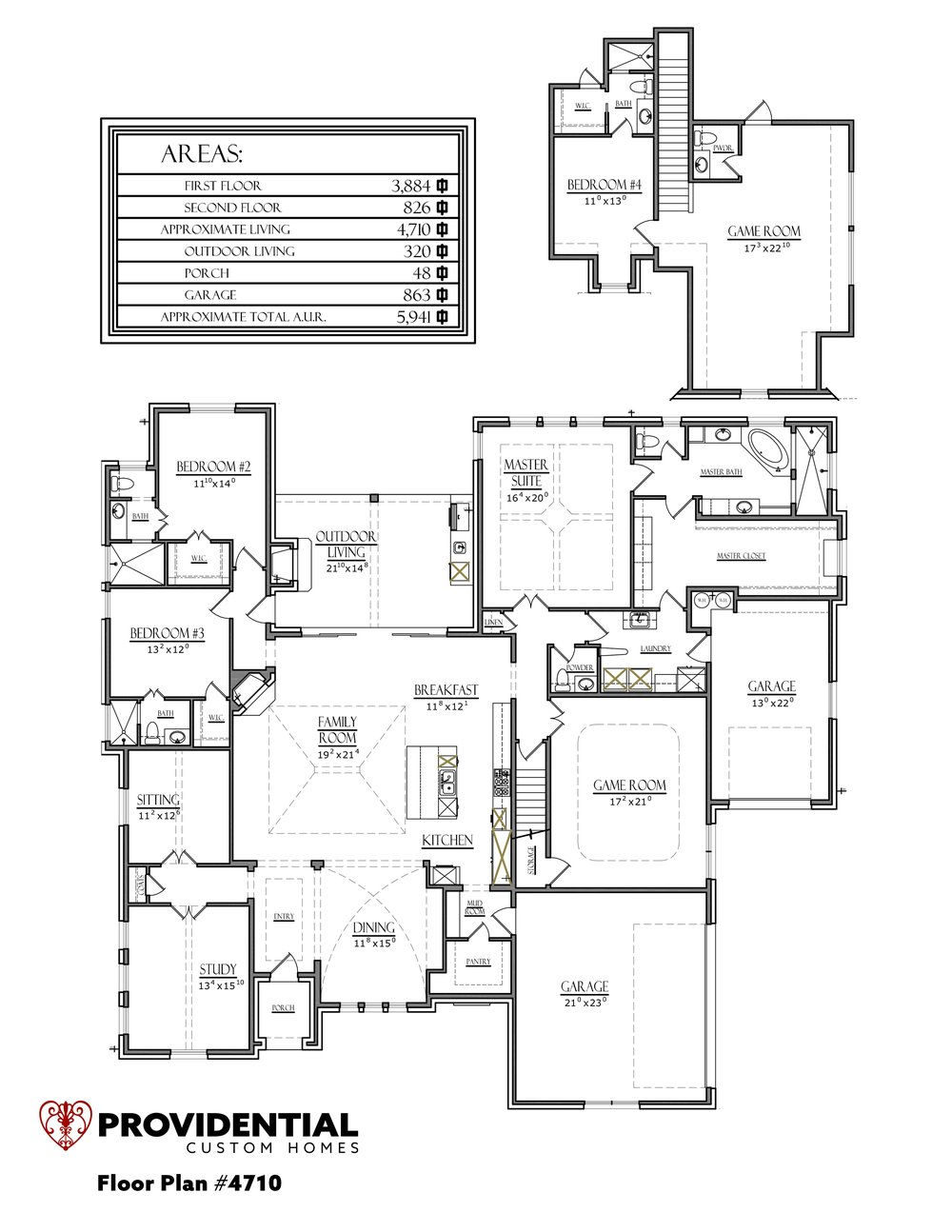 The FLOOR PLAN #4710.jpg