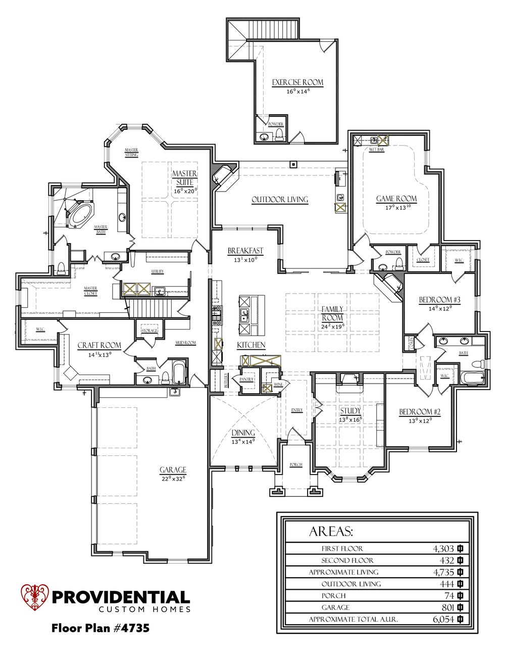 The FLOOR PLAN #4735.jpg