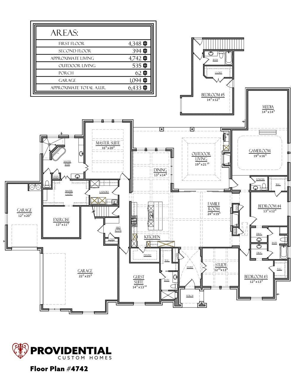 The FLOOR PLAN #4742.jpg