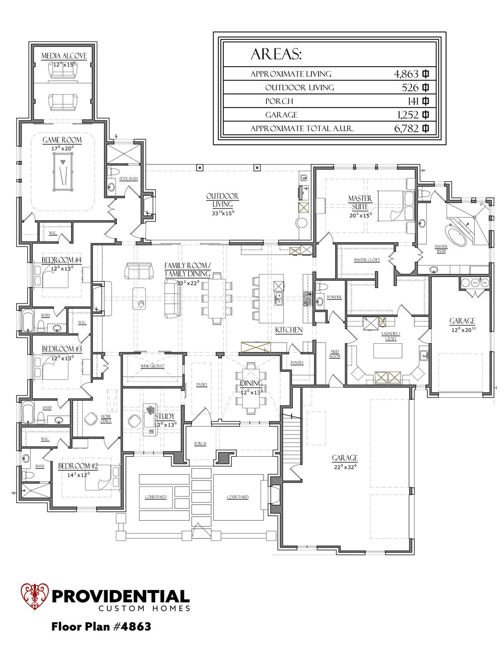 The FLOOR PLAN #4863.jpg