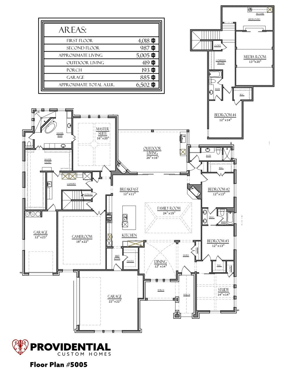 The FLOOR PLAN #5005.jpg