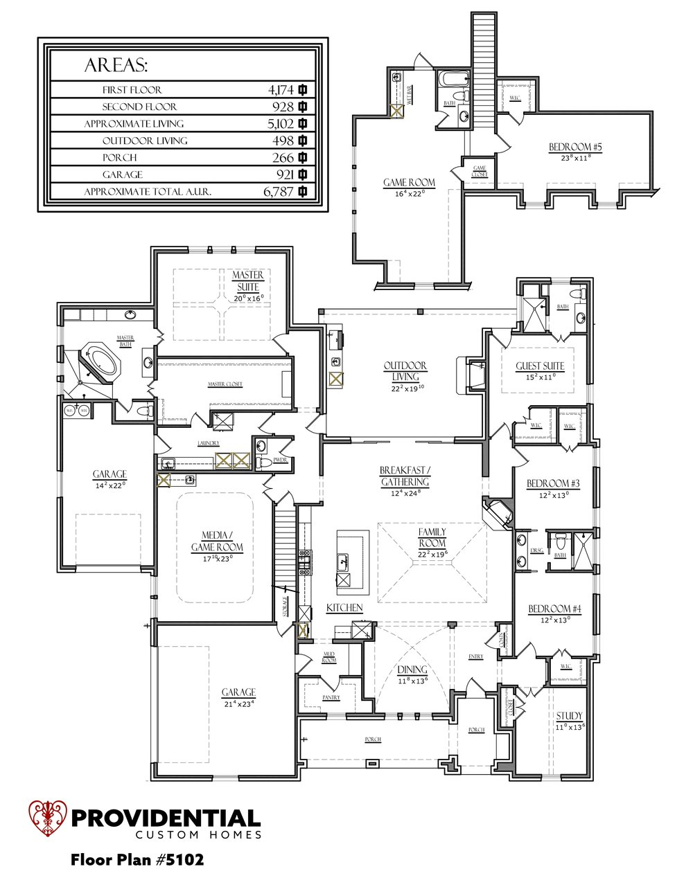 The FLOOR PLAN #5102.jpg