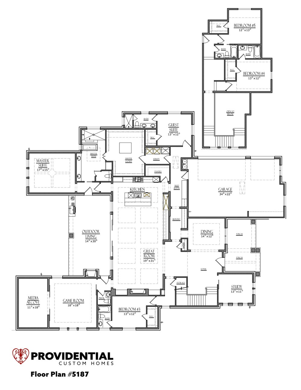 The FLOOR PLAN #5187.jpg