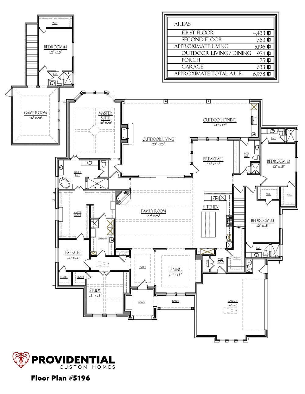 The FLOOR PLAN #5196.jpg