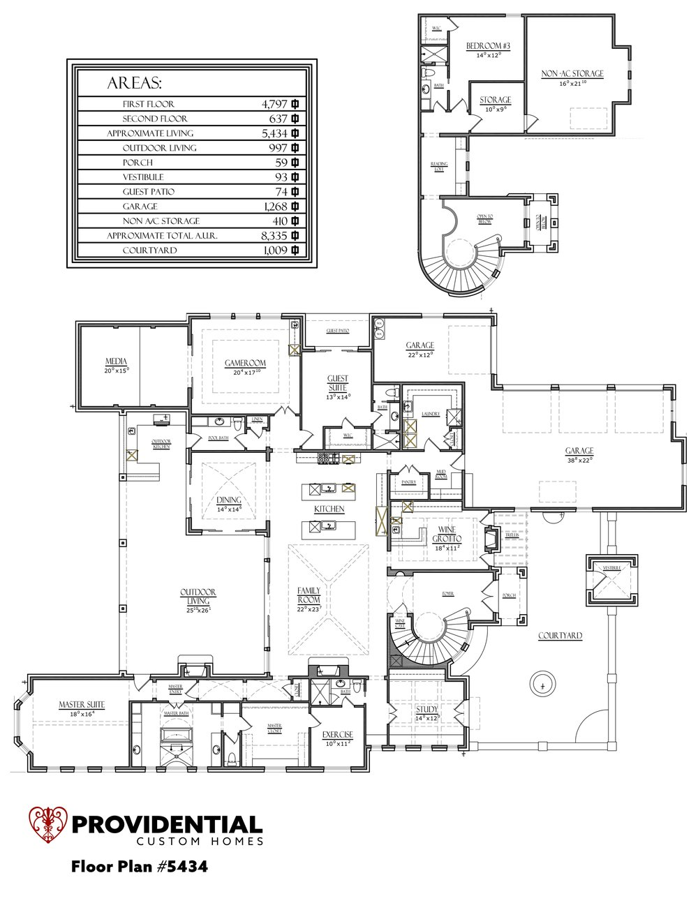 The FLOOR PLAN #5434.jpg