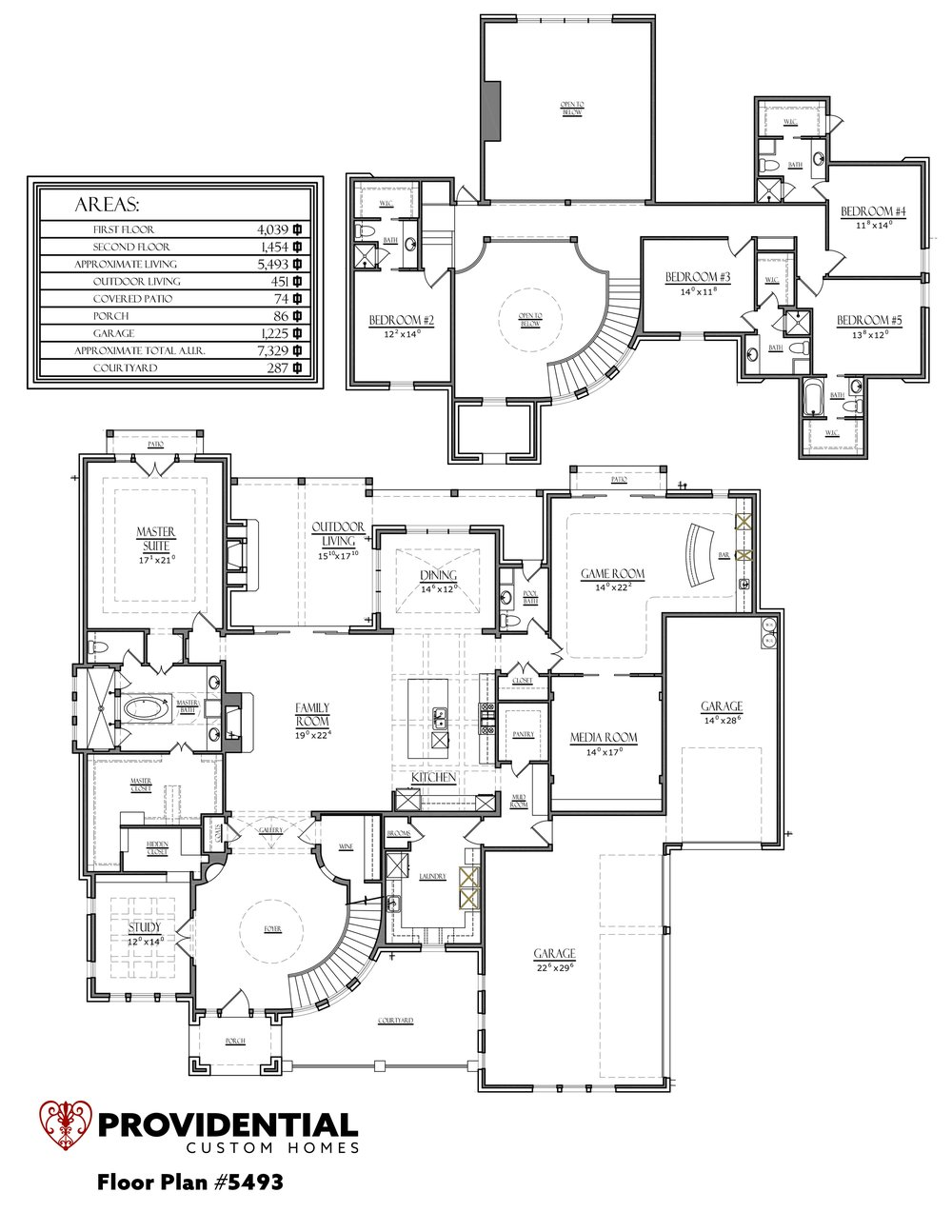 The FLOOR PLAN #5493.jpg