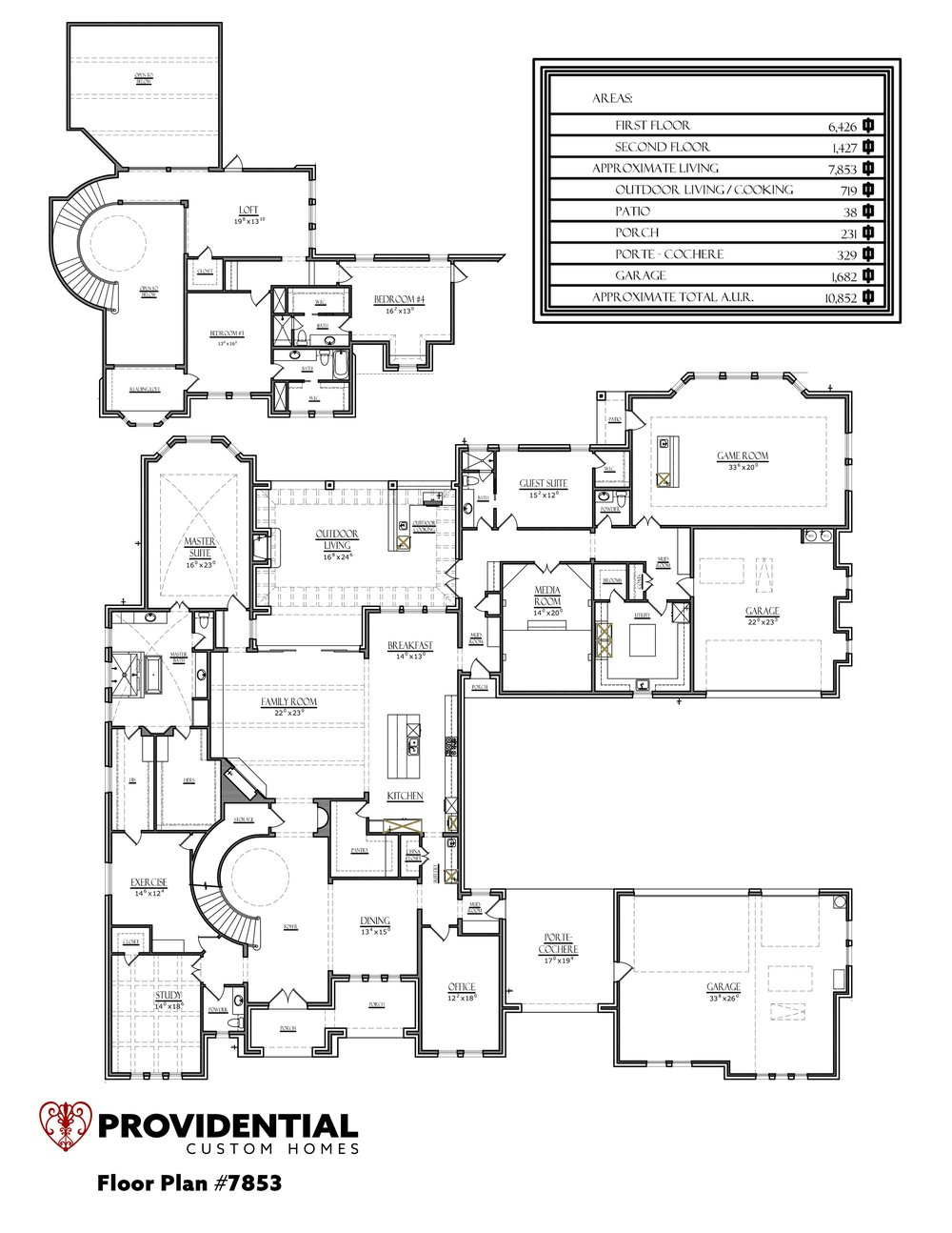 The FLOOR PLAN #7853.jpg