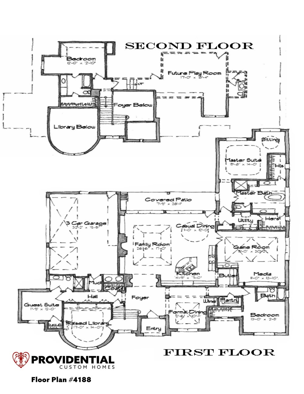 The FLOOR PLAN 4188.jpg