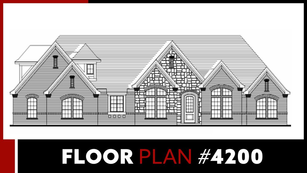 Elevation plan 4200.jpg