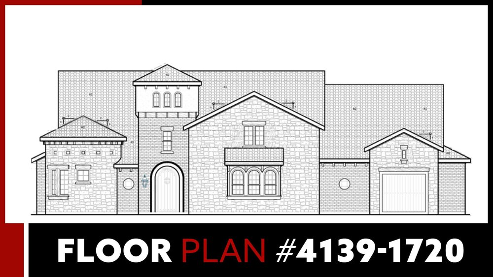 Elevation plan 4139-1720 Adalina.jpg