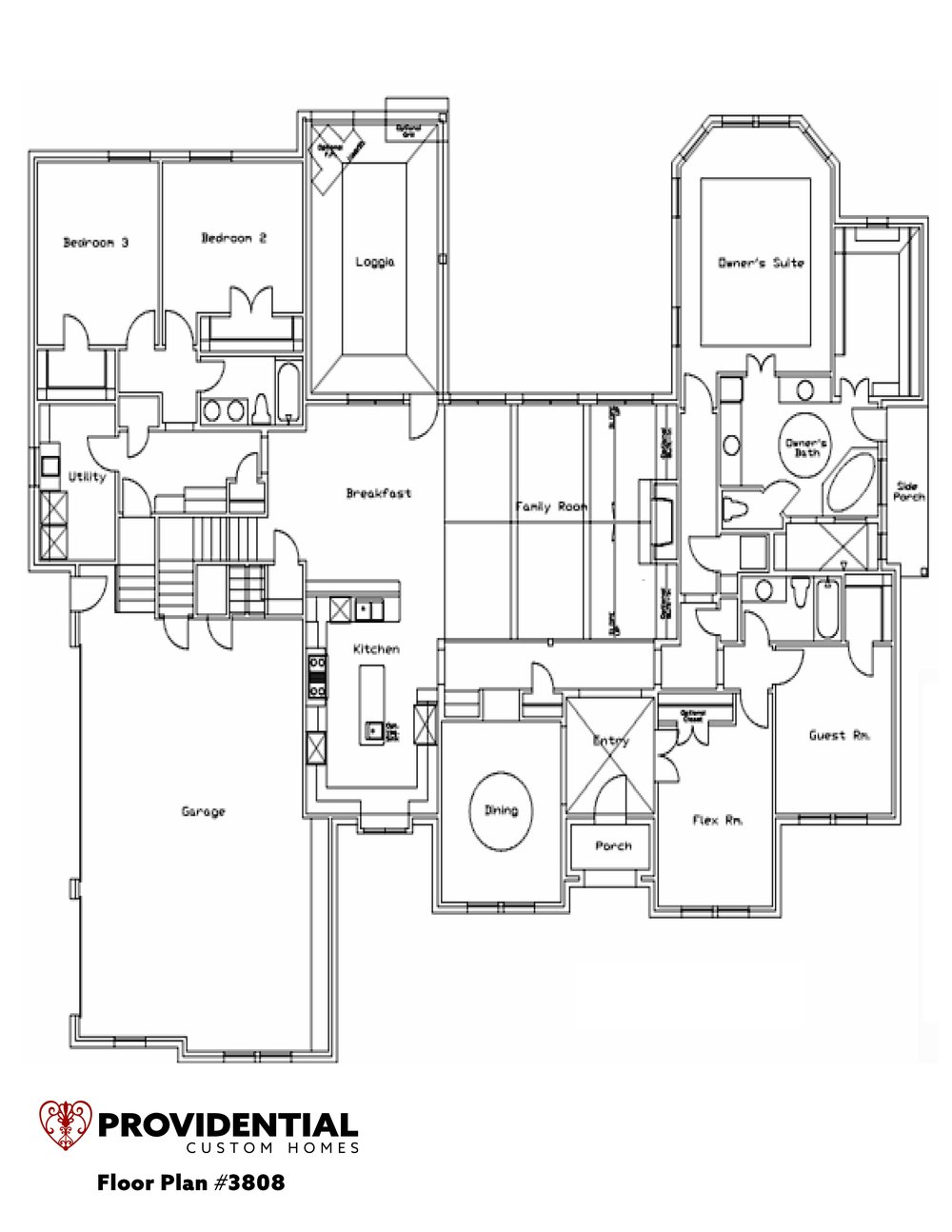 The FLOOR PLAN 3808.jpg