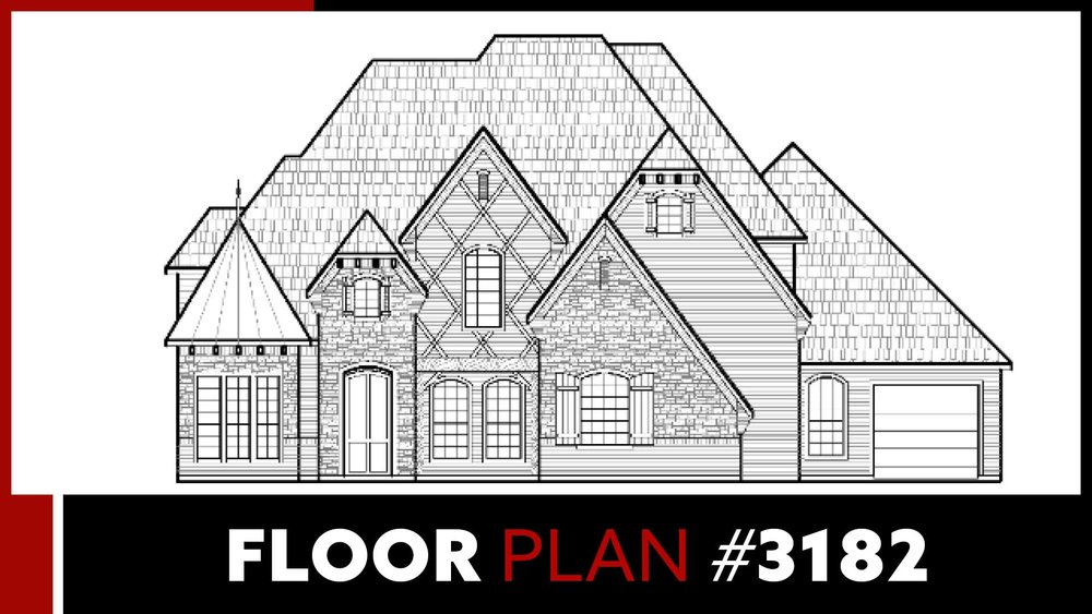 Floor Plan 3182 Elevation.jpg