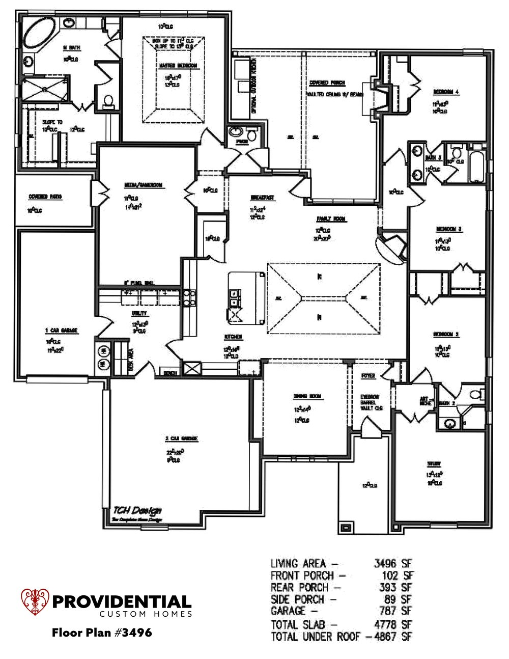 The FLOOR PLAN 3496.jpg