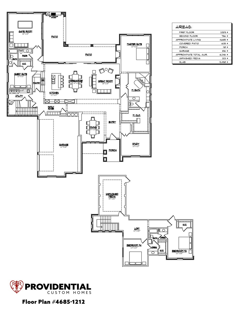 The FLOOR PLAN #4685-1212.jpg