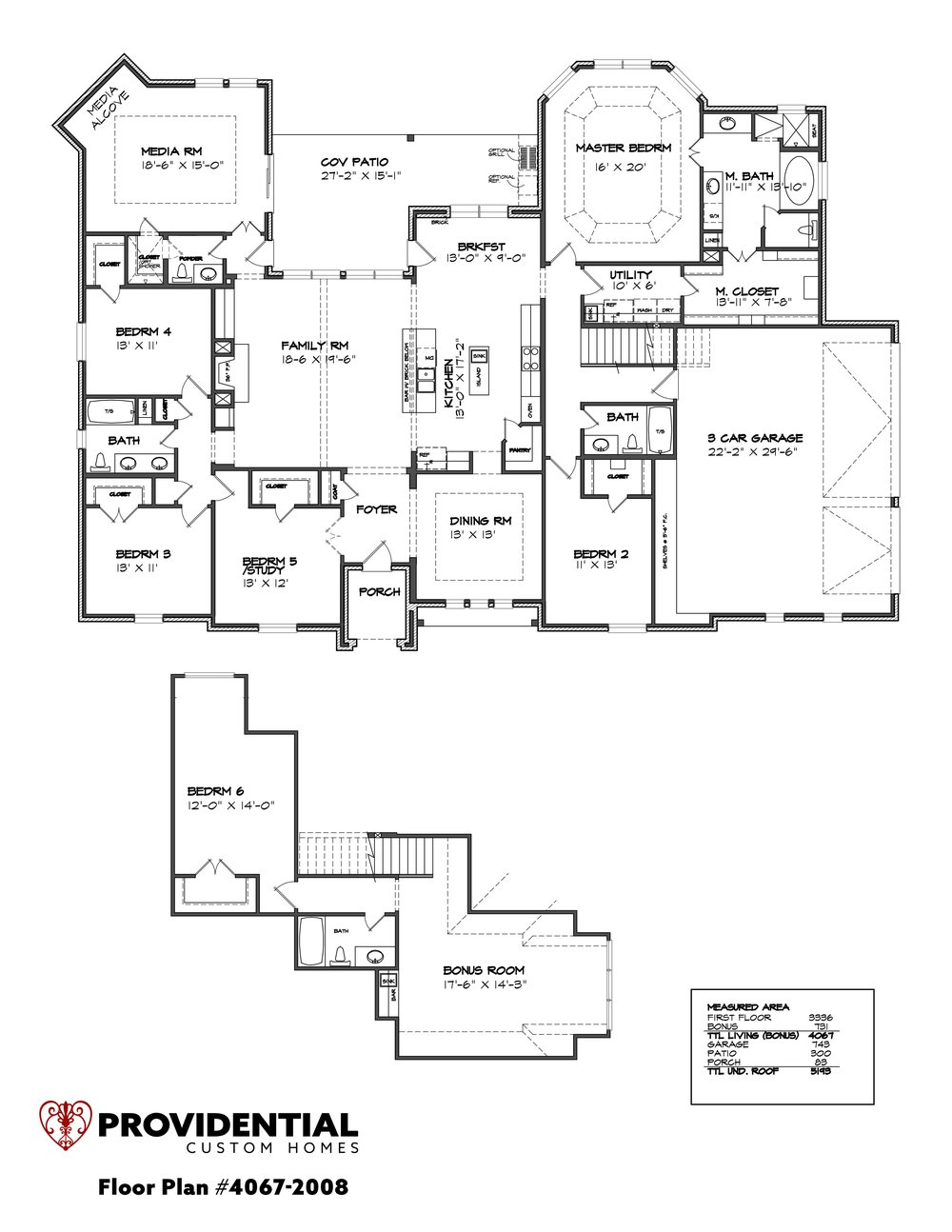 The FLOOR PLAN 4067.jpg
