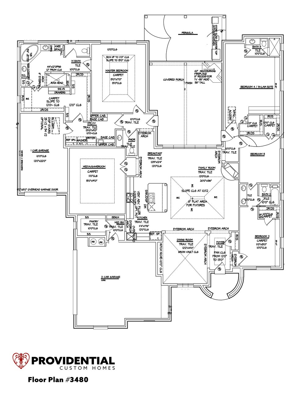 The FLOOR PLAN 3480.jpg