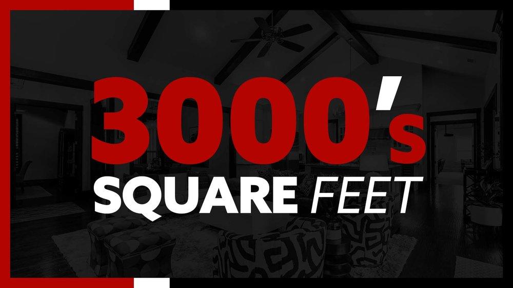 Floor Plan 3000s 2.jpg