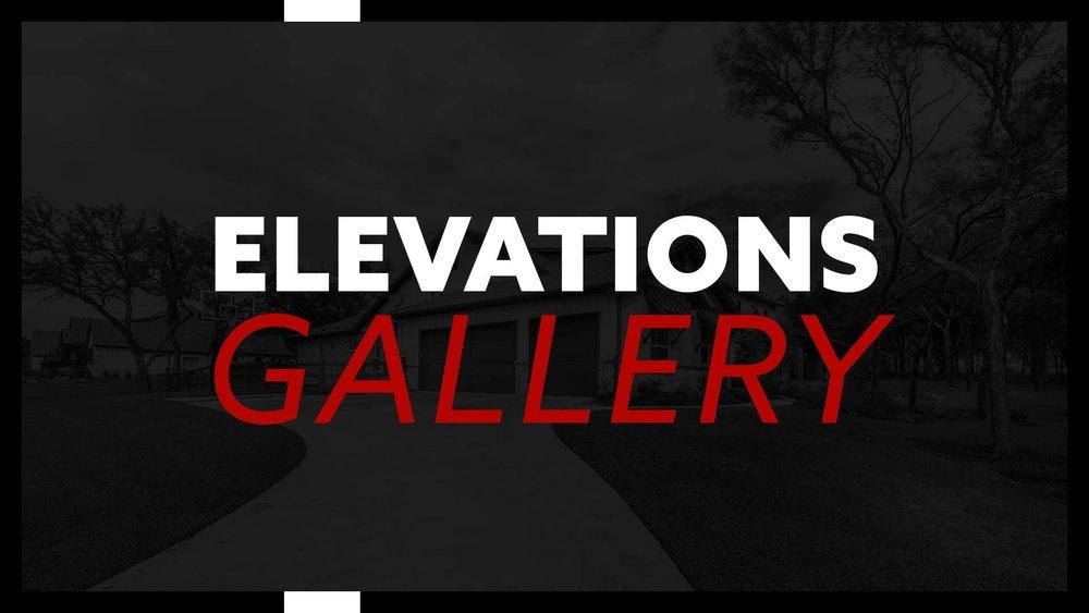 Elevations Gallery.jpg