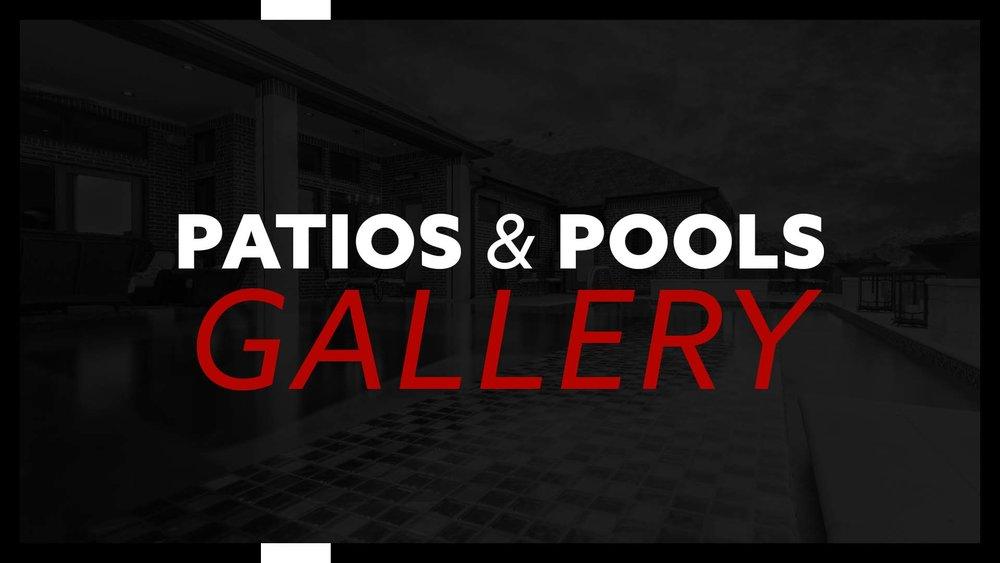 Patios & Pools Gallery.jpg