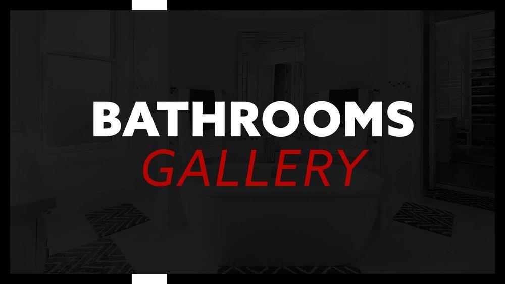 Bathrooms Button.jpg
