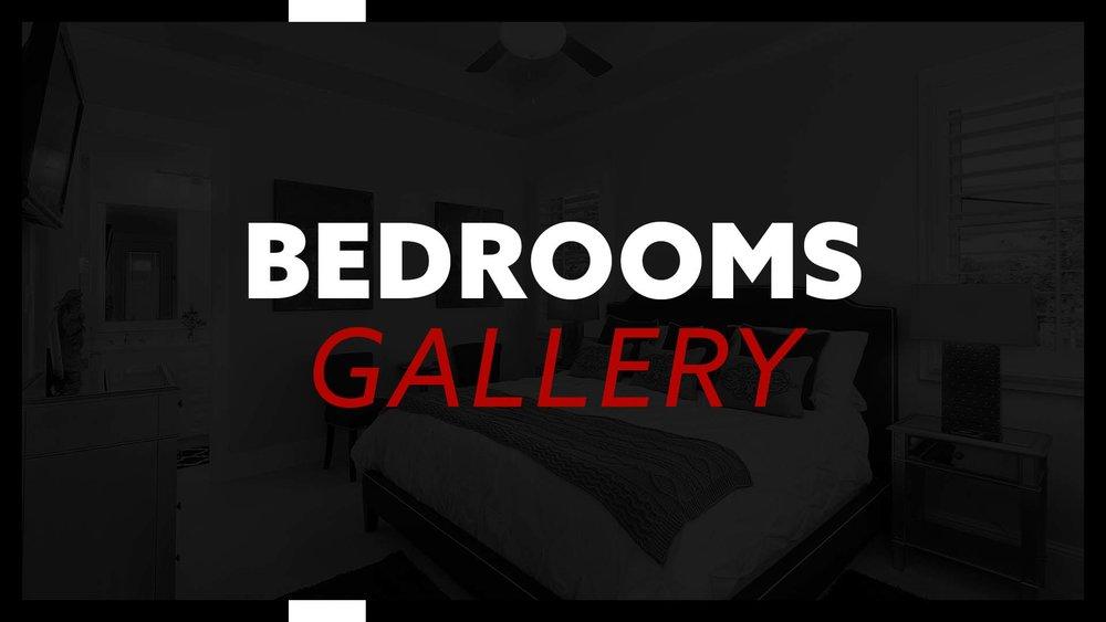 Bedrooms Button.jpg