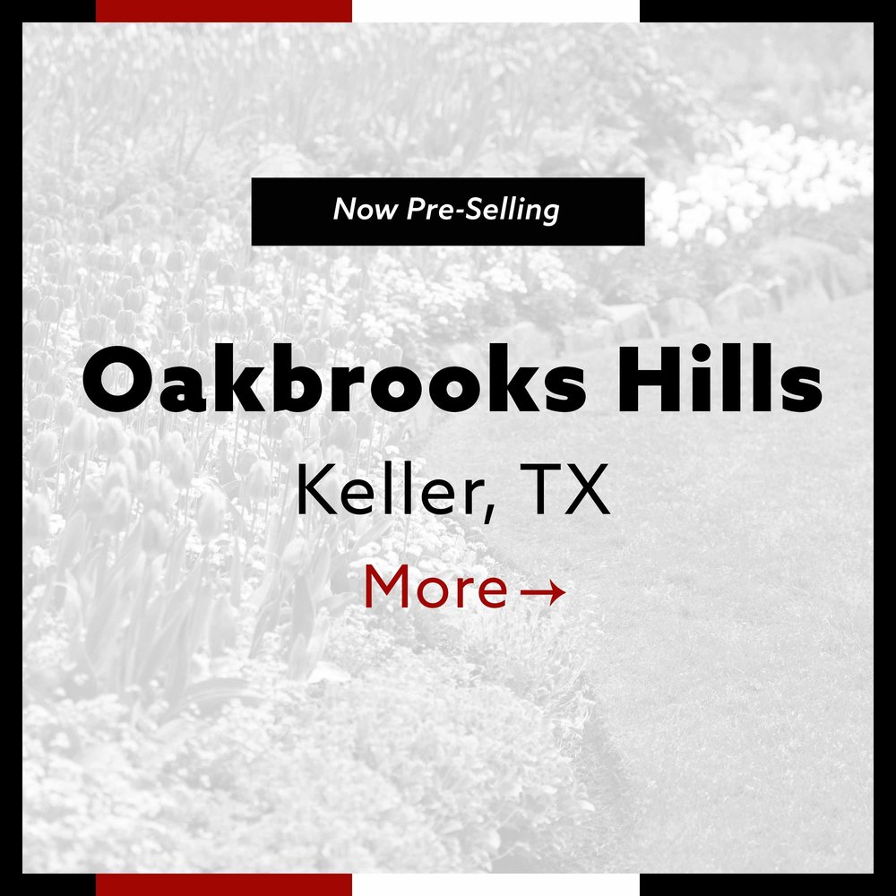 Oakbrook Hills Block.jpg