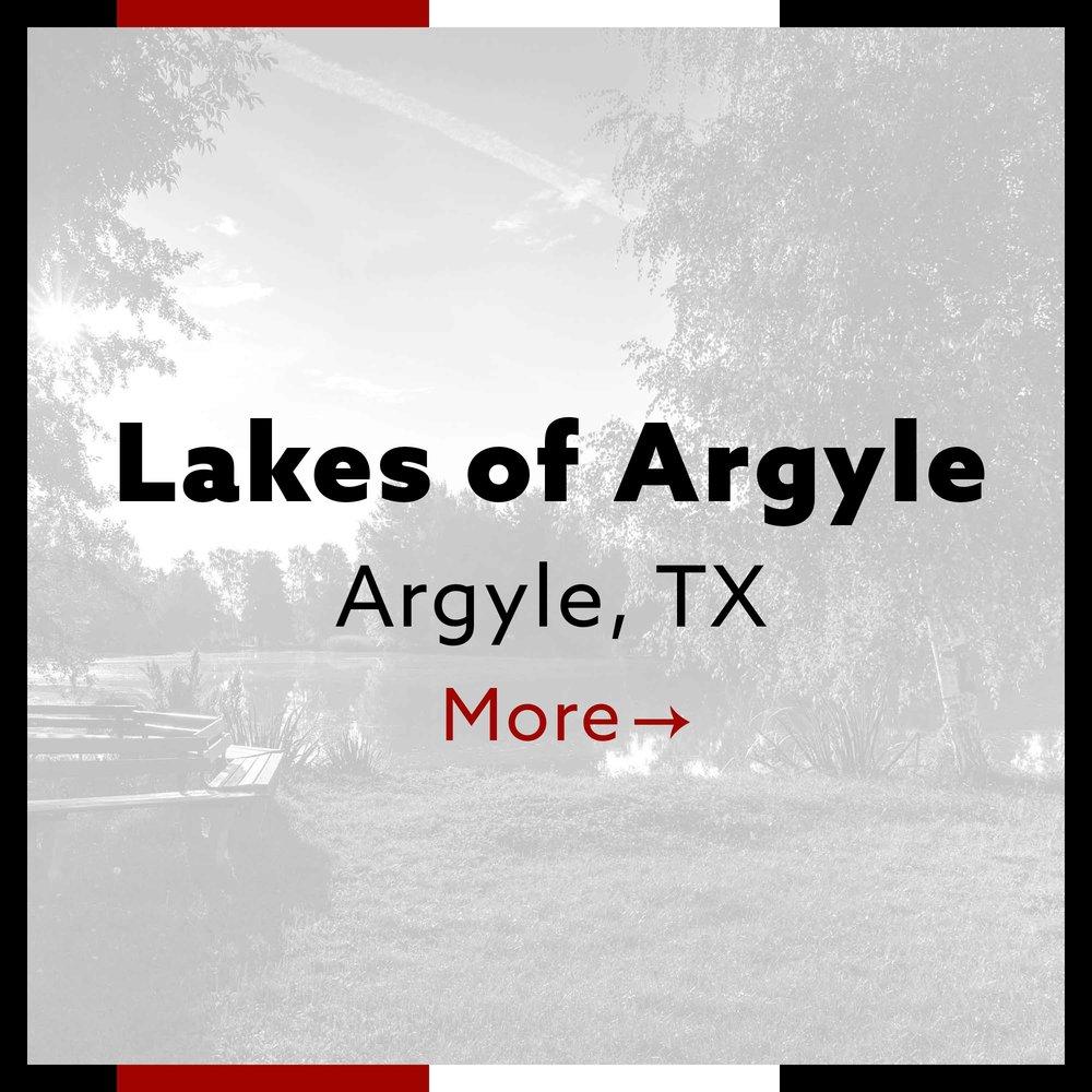 Lakes of Argyle block.jpg
