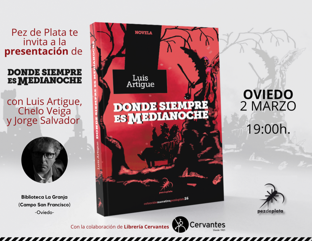 Presentación Oviedo. 02.03.2018.png
