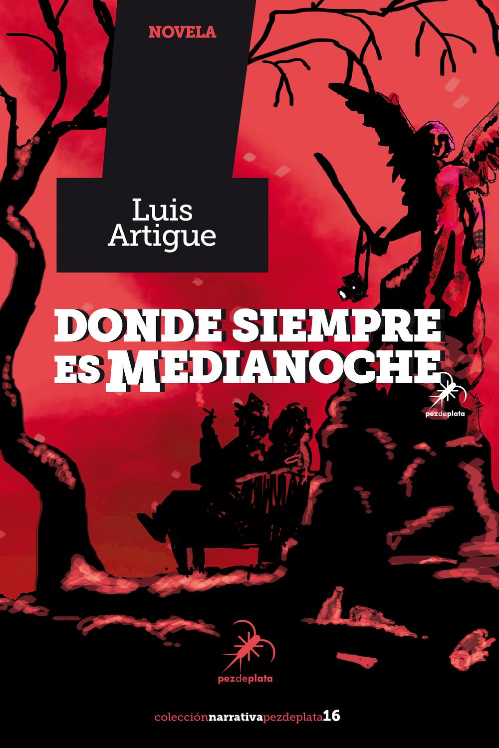 Donde_siempre_es_medianoche_Luis_Artigue.png