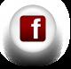 facebook-logo-red-square-webtreatsetc.100.png