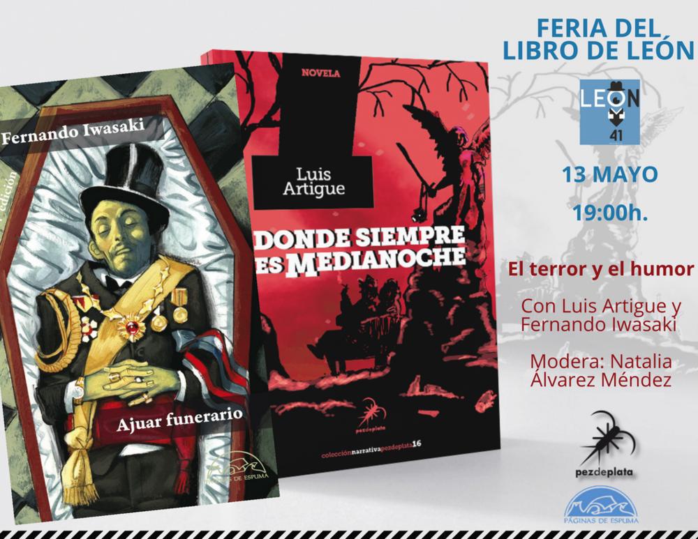 Presentaciones DSEM. Feria del Libro de León.13.png