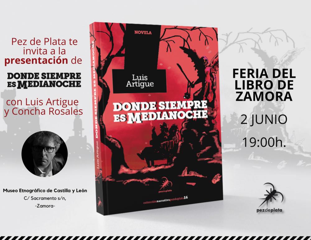 Presentación Feria del Libro de Zamora. 02.06.2018.png