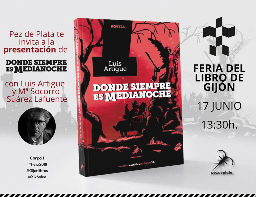 Feria del Libro de Gijón. 17.06.2018.png