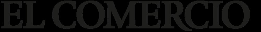 logo_el_comercio_prensa_regional.png