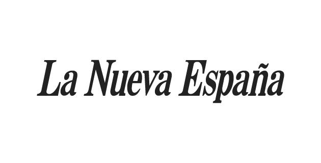 logo-vector-la-nueva-espana.jpg