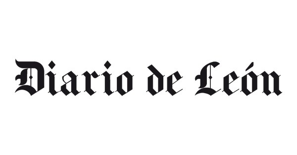 logo-diario-de-lec3b3n.jpg