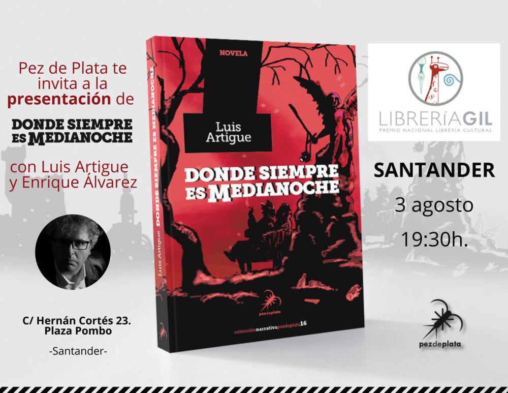 Presentación Santander. 3.08.2018.png