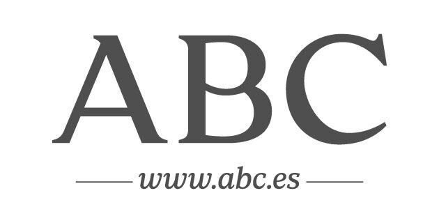 logo-vector-abc.jpg