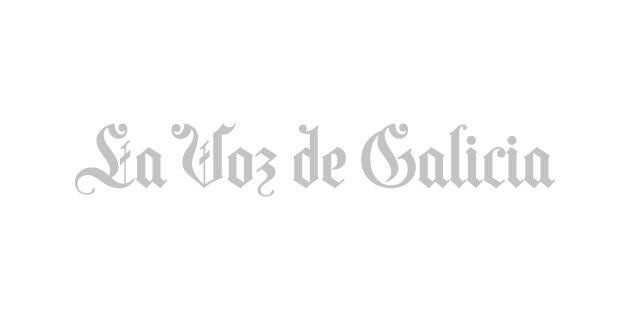 logo-vector-la-voz-de-galicia.jpg