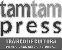 cropped-1-def-tamtampress-logo-1.jpg