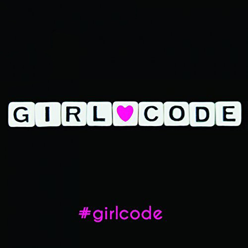 Girl Code copy.jpg